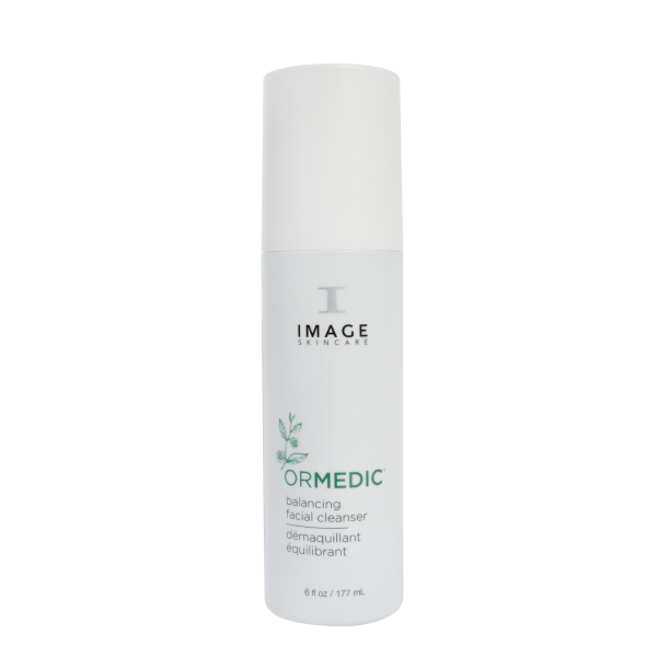 ORMEDIC-Balancing-Gel-Cleanser---white-background