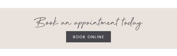 book appointment the london clinic