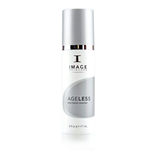AGELESS TOTAL FACIAL CLEANSER 600x600 1